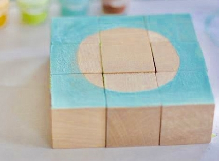 ipoc circle blocks 2